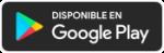 googleplay-es