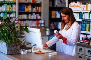 cctv farmacias comercios