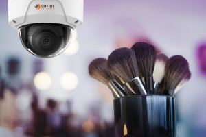 vigilancia centro estético